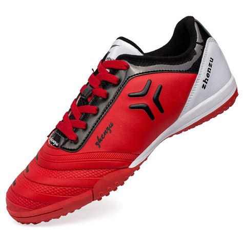 football sneakers boy shoes sport soccer boots football sneakers soccer