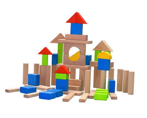 home design building blocks learning s childcare