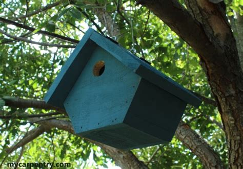 wren bird house plans wren birdhouse plans these bird house plans are an easy