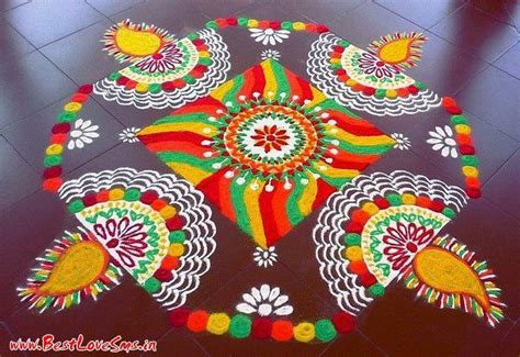 design of free hand rangoli top rangoli designs for competition with themes prize