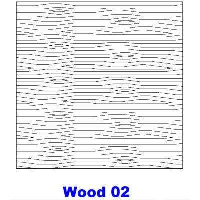 wood pattern autocad download wood carving tools beginner carport floor plans wood