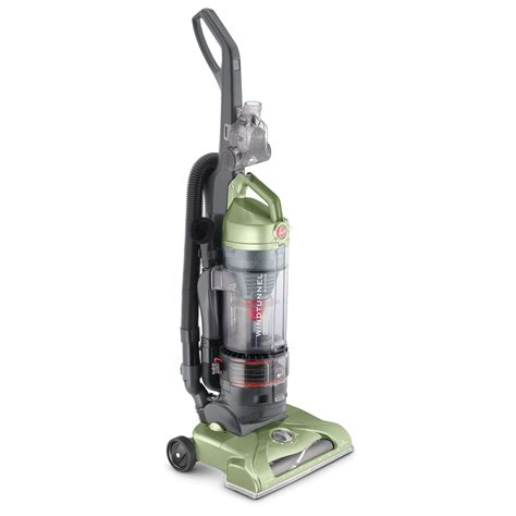hoover vaccum hoover multi height t series bagless upright vacuum