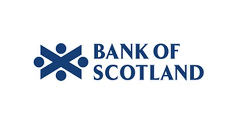 Bank Of Scotland Pledges Support For Time Exporters