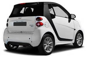 Electric Smart Car Lease Price Smart Fortwo Electric Drive Lease Smart Ev Car Lease