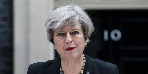 theresa may must resist playing politics with terrorism