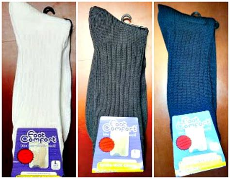 foot comfort socks wholesale socks now available at wholesale central items