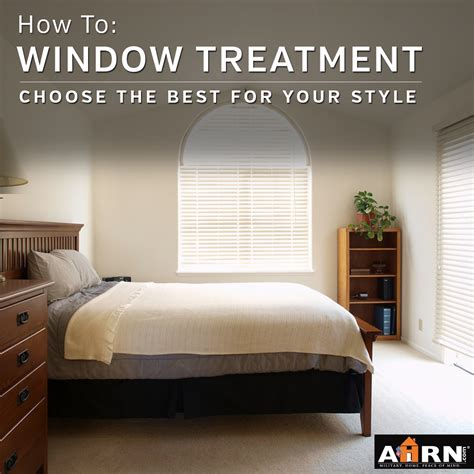 how to choose window treatments choosing the best window treatment for your style ahrn com