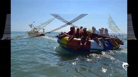banana boat song video banana boat joe youtube
