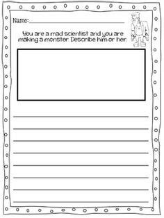 play template 1000 images about elementary primary grades on