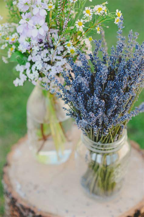 fiori di ottobre per matrimonio 10 fiori per un matrimonio in estate
