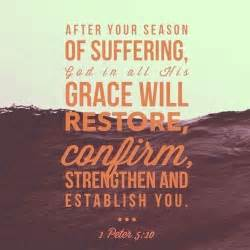 Bible Verse On Healing And Comfort Comforting Scripture Verses After Your Season Of