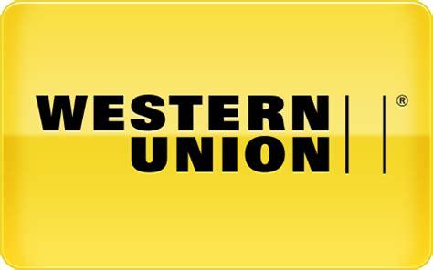 bca western union cara pesan masekocetak com