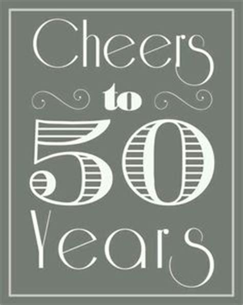 funny 50 birthday sayings   50Th Birthday Posters   Rob's