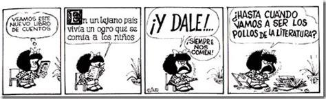 mafalda las tiras libro para leer ahora mafalda y los libros
