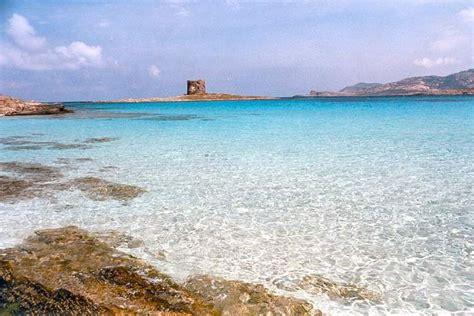 Sea Villas Stintino Italy Europe 26 best images about sardinia italy on