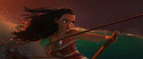 film moana the movie daniel s review moana 2016 everything film