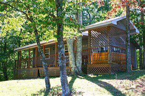 country retreat in gatlinburg tennessee cheap cabin