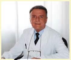 urologo pavia il dott mario mensi asst di pavia azienda socio