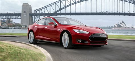 cost of owning a tesla model s tesla model s becomes cheapest tesla