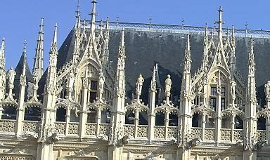 Cabinet D Avocat Rouen by Cabinet D Avocat Rouen