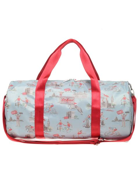 Asus Zenfone 6 Cath Kidston 50 best pink luggage images on pink bags pink