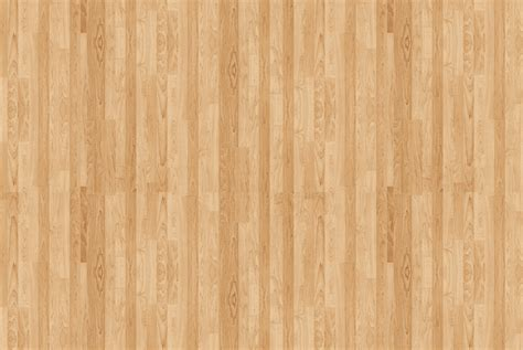 where to buy wood for woodworking wood background png something in ramblings