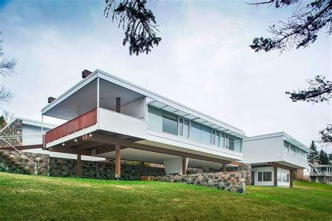 home design duluth mn 41 best images about iconic architecture design on eero saarinen minnesota and