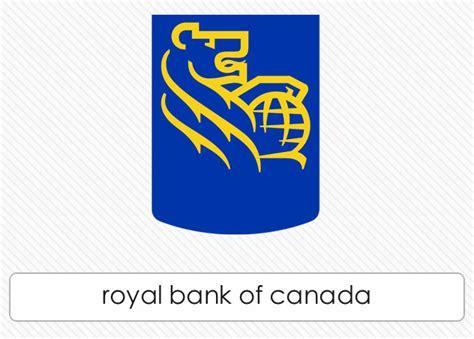 royal bank banking royal bank of canada images