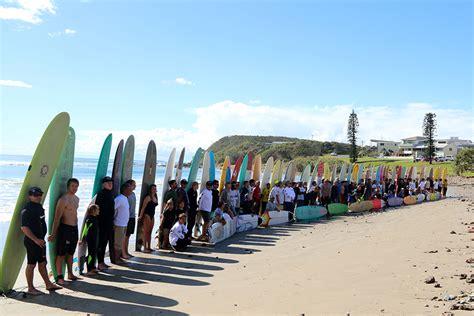 new year newcastle australia 2016 newcastle surfest australia s surfing festival