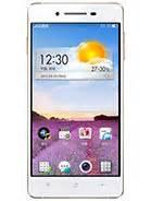 Lcd Touchscreen Oppo R1 R829 Murah all oppo phones