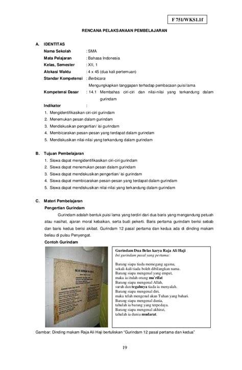 format lop surat contoh surat lamaran cpns provinsi riau contoh format
