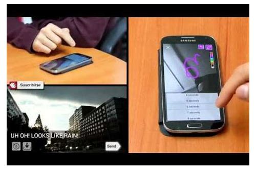 descargar de youtube telecharger para movil samsung