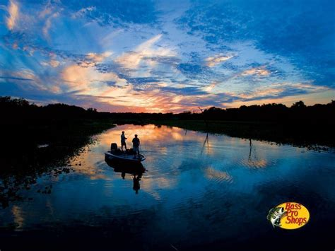 bass boat fishing pictures bass fishing wallpaper backgrounds wallpaper cave