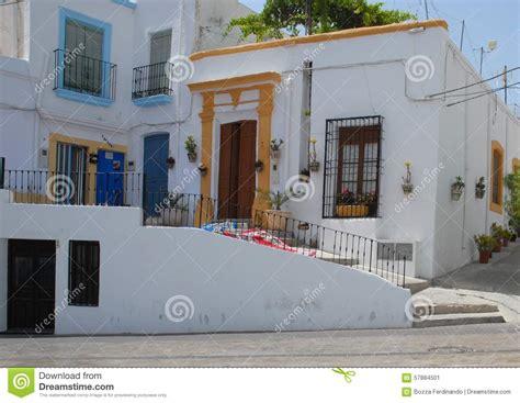 chalk paint español puertas de casa blancas simple ms de ideas increbles