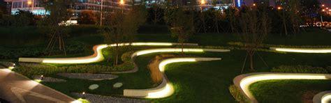 in lite landscape lighting landscape patio lighting takethreelighting