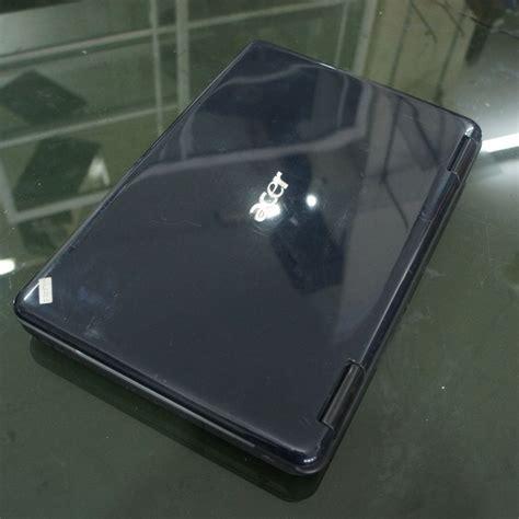 Jual Gopro 1 5 Juta laptop bekas dibawah 1 5 juta jual beli laptop second