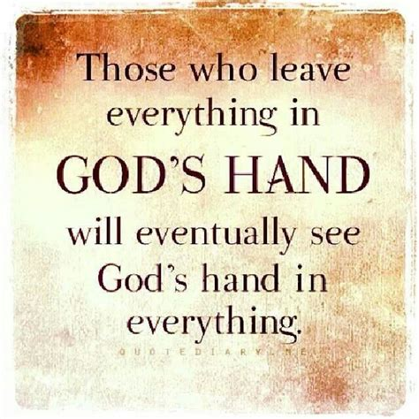 467 Best God S Amazing 1289 Best God Images On Christian Quotes