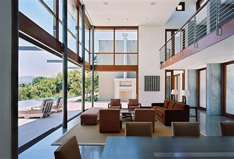 home interior design modern architecture home home decor astonishing modern home architects small