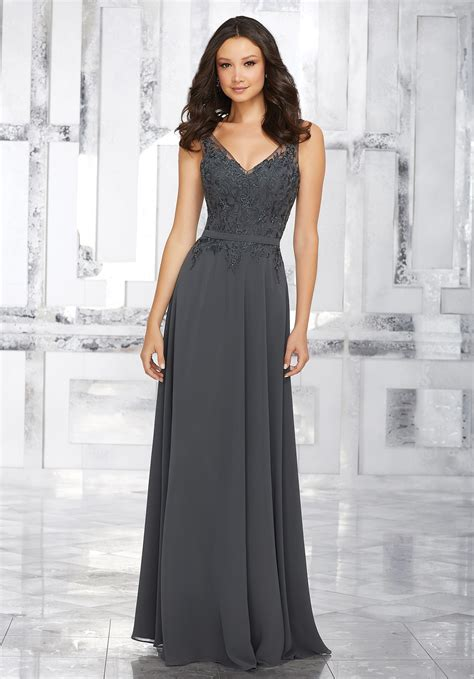 And Bridesmaid Dresses by Bridesmaid Dresses Gowns Bridesmaids Morilee