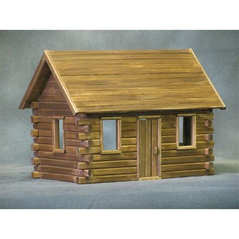 log cabin doll house log cabin doll house 28 images manchester woodworks 162 handmade contemporary