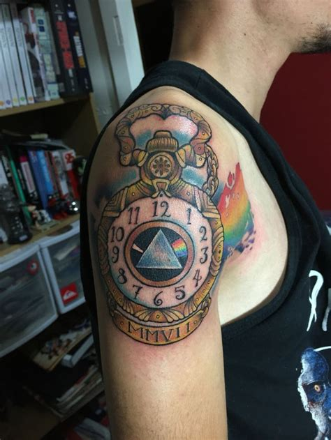 wish you were here tattoo designs 81 best pink floyd images on