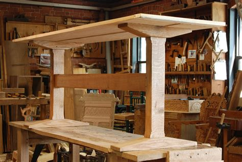 trestle table plans woodworking plans for the diy woodworker