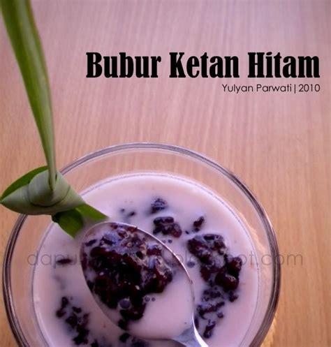 Oleh Oleh Khas Manado Keila Kacang Disco 100gr cooking with bubur ketan hitam