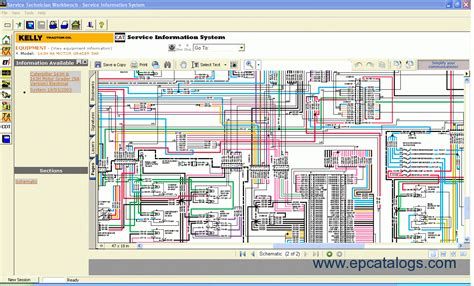cat c acert wiring diagram cat trailer wiring diagram for auto cat c15 acert wiring diagram