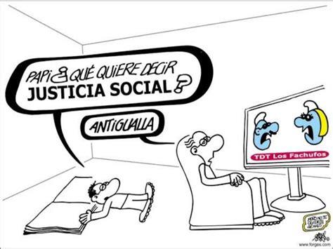 imagenes de la justicia social noupertres gesti 243 social sobre la justicia social