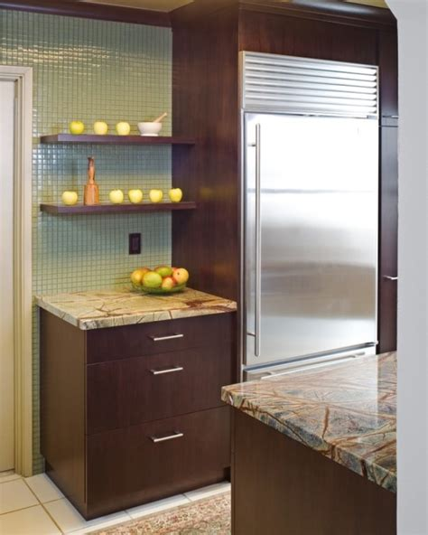 how to redo your kitchen cabinets 6 things to consider before you redo your kitchen cabinets