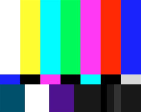 smpte color bars indefilms net colour bars smpte 720 576