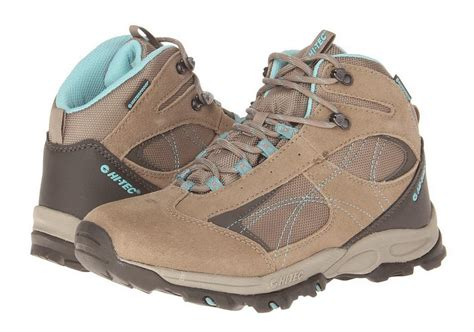 hiking boots for reviews hi tec s ohio wp hiking boot review hiking boots