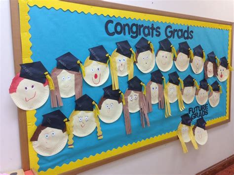 themes for kindergarten graduation day 2669 best images about bulletin board ideas on pinterest