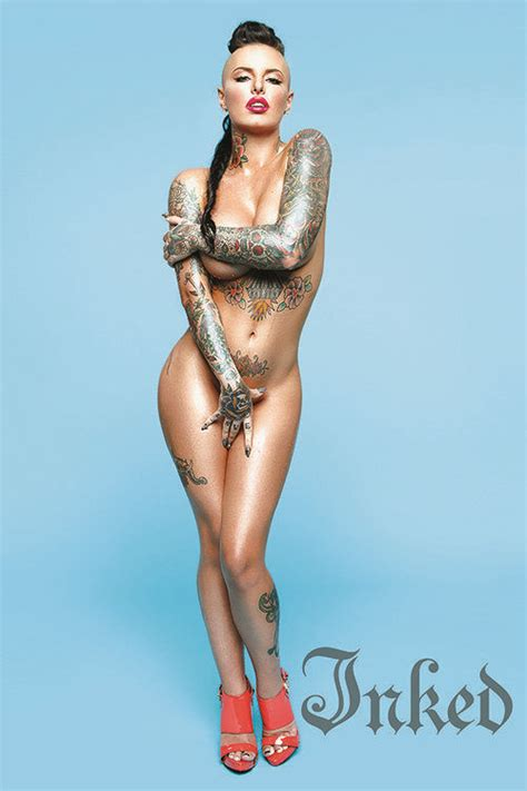 why did christy mack cut her hair 54 best images about girls who inspire us on pinterest